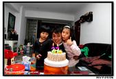 20120204 生日快樂~:2012_0204.019.jpg
