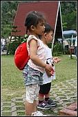三峽皇后森林:2007.5.10三峽 015
