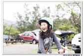 20160403((第三露))龍門露營渡假基地:20160405_0013_yuan.jpg