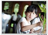 20160618漫步雲端:06190006_yuan.jpg