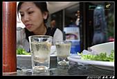 台中2日遊(第2日)水舞饌-->謝氏早餐豆花-->彩繪村-->龍騰斷橋-->勝興車站:20101119383.jpg