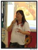 民治園(馨花朵朵開.幸福天天來)母親節慶祝活動:20110514254.jpg
