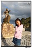 20120212基隆和平島:2012_0212_002.jpg