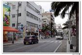 20150523沖繩之旅~辛苦多年捨得ㄧ下吧!(風景篇):0529_yuan_0066.JPG