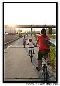 幼幼班卡踏車:20090905 329.jpg