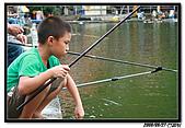 小朋友釣魚社:20090927 023.jpg