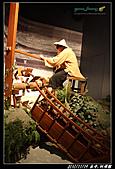 台中2日遊(第1日) 台中新社-科博館-一中商圈-湖水岸汽車旅館:台中遊 (114).jpg