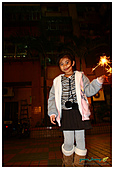 年初一(又見動物園)>,>:20110203214.jpg