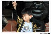 20120428 桃園遊:2012_0428019.jpg