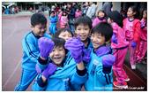 20121124 皮蛋運動會 :20121124 (12).jpg