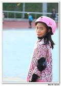 20121215 滑冰趣:DPP_0002.jpg