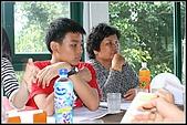 三峽皇后森林:2007.5.10三峽 084