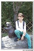 20151205 動物園:2015_1205_0035_yuan.JPG