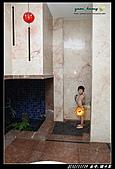 台中2日遊(第1日) 台中新社-科博館-一中商圈-湖水岸汽車旅館:台中遊 (238).jpg