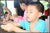 三峽皇后森林:2007.5.10三峽 085