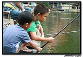小朋友釣魚社:20090927 024.jpg