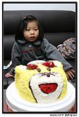 菁菁3歲生日:20091203 049.jpg