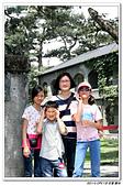 2014 05 18 花蓮之旅:IMG_0034.jpg