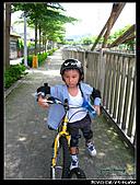 碧潭卡踏車:IMG_0228.jpg