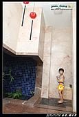 台中2日遊(第1日) 台中新社-科博館-一中商圈-湖水岸汽車旅館:台中遊 (239).jpg