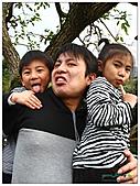 年初一(又見動物園)>,>:20110203089.jpg