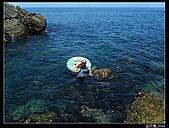 金沙灣浮淺:DSCF0518.jpg
