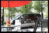 台中2日遊(第2日)水舞饌-->謝氏早餐豆花-->彩繪村-->龍騰斷橋-->勝興車站:20101119384.jpg