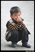 竹山遊:IMG_0003.jpg