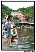 小朋友釣魚社:20090927 025.jpg