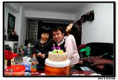 20120204 生日快樂~:2012_0204.020.jpg