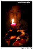 2012/04/05 柏柏生日:2012_0405_019.jpg