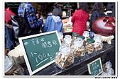 2015022210 南投新年遊:20150223_yuan_109.jpg