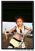 幼幼班卡踏車:20090905 337.jpg