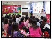 民治園(馨花朵朵開.幸福天天來)母親節慶祝活動:20110514257.jpg