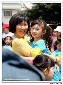 20120519 友菁運動會:2012_0519023.jpg