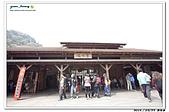 2015022210 南投新年遊:20150223_yuan_127.jpg