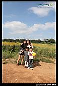 台中2日遊(第1日) 台中新社-科博館-一中商圈-湖水岸汽車旅館:台中遊 (14).jpg
