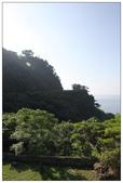 20110723 花蓮海洋館-入園:IMG_26932011.jpg