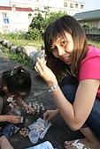 寶貝環島-番外篇:製作過程 9.JPG