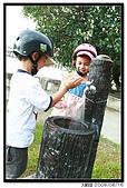 大稻埕-幼幼班體能訓練:大稻埕騎車20090816 (1).jpg