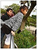 年初一(又見動物園)>,>:20110203090.jpg