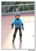20121215 滑冰趣:DPP_0003.jpg
