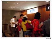 20150523沖繩之旅~辛苦多年捨得ㄧ下吧!(風景篇):0528_yuan_0015.JPG