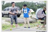 20160403((第三露))龍門露營渡假基地:20160405_0022_yuan.jpg