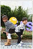年初一(又見動物園)>,>:20110203170.jpg