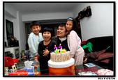 20120204 生日快樂~:2012_0204.021.jpg