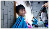 20121124 皮蛋運動會 :20121124 (1).jpg
