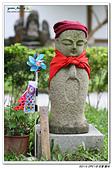 2014 05 18 花蓮之旅:IMG_0107.jpg