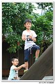 2014 05 18 花蓮之旅:IMG_0169.jpg