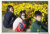 20121207 台中 新社:IMG_111820141207_yuan.JPG